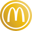 mcmoney-coin